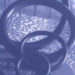 Dichtingen AF: voor alkalische producten