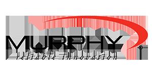 logo murphy